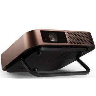 Viewsonic M2 Full HD LED Beamer - Bild 1