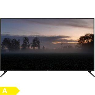 JTC SG75U5568J Smart LED-TV - Bild 1