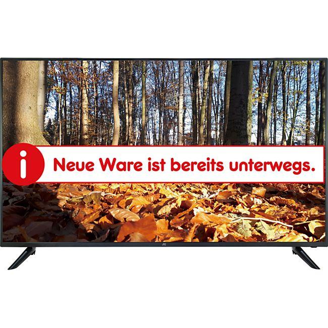 JTC Nemesis 5.8N UHD Smart LED-TV - Bild 1