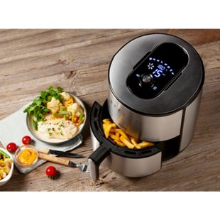 Domo Deli-Fryer DO530FR - Bild 1