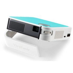 ViewSonic M1 Mini+ LED BEAMER IM TASCHENFORMAT - Bild 1