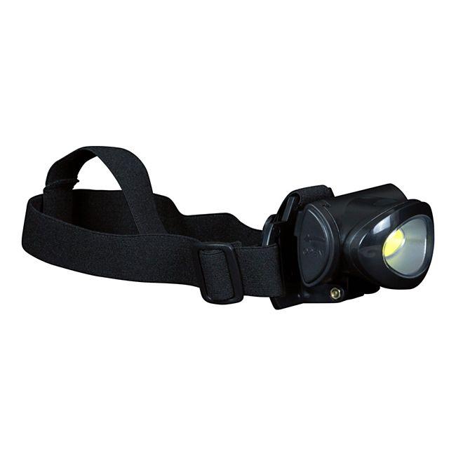 Maximus Kopflampe M-HDL-001-DU - Bild 1