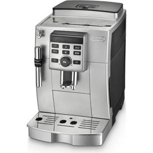 De'Longhi Kaffeevollautomat ECAM 25.120.SB - Bild 1