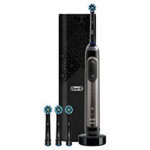 Oral-B Genius X Luxe Edition Elektrische Zahnbürste - Bild 1
