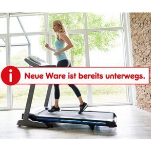 Horizon Fitness Laufband T11 - Bild 1