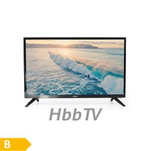 XORO HTL 2476 SMART TV - Bild 1