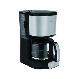 Tefal CM4708 Kaffeeautomat - Bild 1