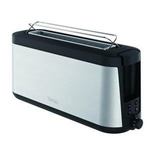 Tefal TL4308 Toaster - Bild 1