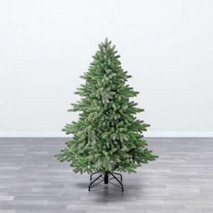 Evergreen Weihnachtsbaum Roswell Kiefer 150 cm - Bild 1