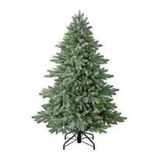 Evergreen Weihnachtsbaum Roswell Kiefer 180 cm - Bild 1