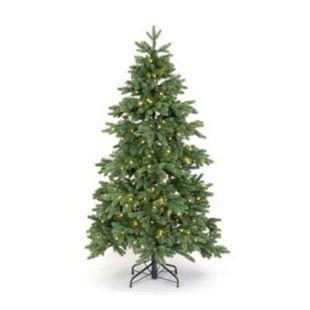 Evergreen Weihnachtsbaum Roswell Kiefer 210 cm - Bild 1