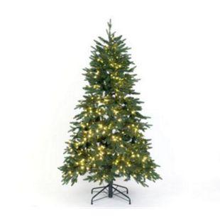 Evergreen Weihnachtsbaum Sherwood Fichte 210 cm - Bild 1