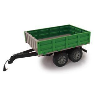 Kipper für RC-Traktor 1:16 - Bild 1