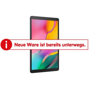 Samsung Galaxy Tab A 10.1 (2019) 64GB WiFI - Bild 1