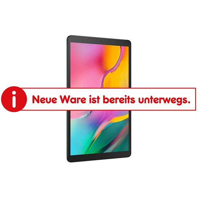 Samsung Galaxy Tab A 10.1 (2019) 64GB WiFI - Bild 1