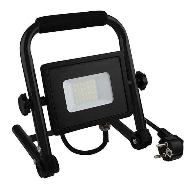 StarQ LED Arbeitsleuchte - Bild 1