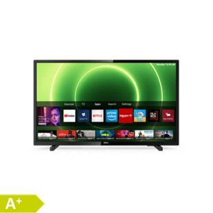 Philips 32PHS6605/12 Smart TV 32Z - Bild 1