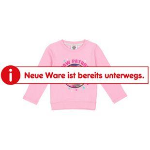 Sweatshirt mit Hologramm Paw Patrol Mädchen Gr.98/104 - Bild 1
