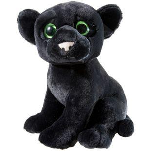 MISANIMO Panther sitzend 45 cm - Bild 1