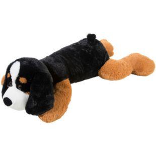Heunec Berner Sennehund XXL 100cm - Bild 1