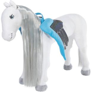 Pegasus stehend 80 cm - Bild 1