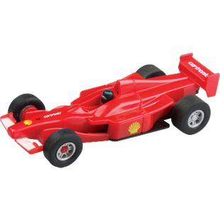 Formel 1 - Typ F für die Auto-Rennbahn - Bild 1