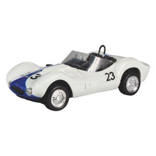 RC Maserati Birdcage im Maßstab 1:24, funkferngesteuertes Fahrzeug - Bild 1