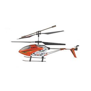 RC 2.4 GHz Helicopter C907 funkferngesteuerter Hellicopter - Bild 1