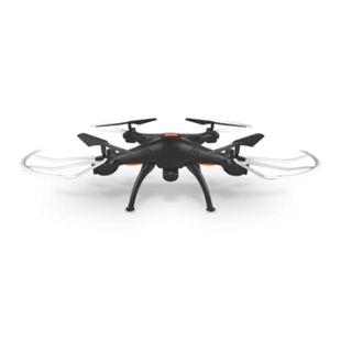 RC 2.4 GHz Quadrocopter Q5SC Explorers 2 - Bild 1