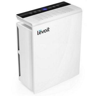 Levoit HEPA Luftreiniger LV-H131-RXW inkl. 1x extra Ersatzfilter - Bild 1