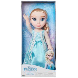 Disney Puppe Elsa - Bild 1