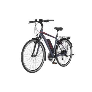 Fischer ETH 1806 Herren Trekking E-Bike 11,6 Ah Akku - Bild 1