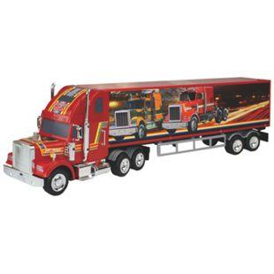 Cartronic 42301 RC US Kenworth Truck 1:20 - Bild 1