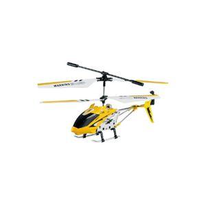 IR Helicopter C700, ferngesteuert von Cartronic - Bild 1