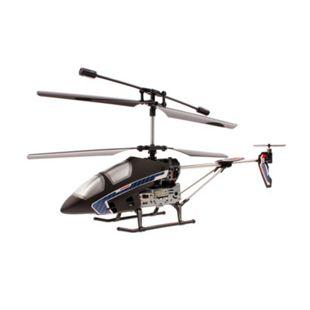 RC 2.4 GHz Helicopter Blade Runner von Cartronic - Bild 1