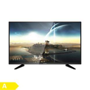 "Reflexion LDD4088 40"" LED-TV 5-in-1 - Bild 1"