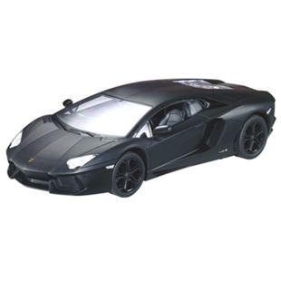 RC 2.4 GHz Lamborghini Aventator im Maßstab 1:14 von Cartronic - Bild 1