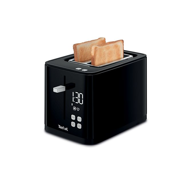 Tefal Smart & Light TT640810 Toaster - Bild 1