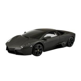 RC Lamborghini Reventon im Maßstab 1:24 von Cartronic - Bild 1
