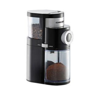 Rommelsbacher Kaffeemühle mit Scheibenmahlwerk EKM 200 - Bild 1