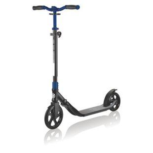 GLOBBER ONE NL 205-180 DUO Scooter blau - Bild 1