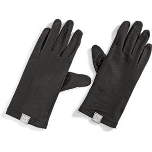Stay Smart! ViralOff Handschuhe Gr. S, 1 Paar - Bild 1