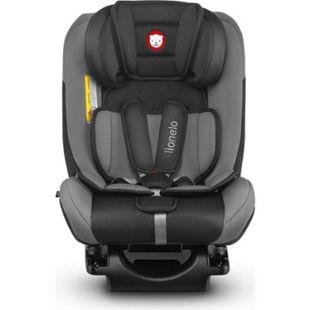 Lionelo Sander Kindersitz Autositz GRAU ISOFIX 0-36 kg - Drehsitz - Bild 1