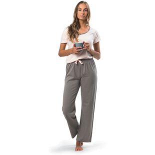Damen Pyjama - Spirit Of Colours - Gr. S - Bild 1