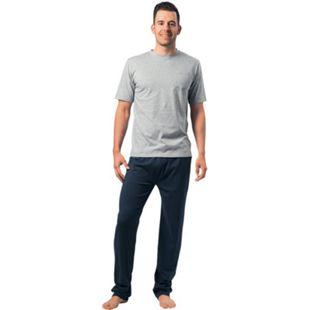 Herren Pyjama - Spirit Of Colours - Gr. M - Bild 1