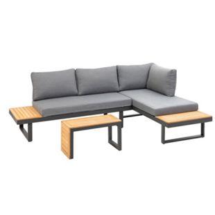 Greemotion Lounge-Set Samara - Bild 1