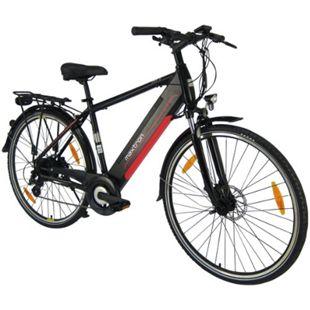 Maxtron E-Trekking-Bike MT1 Herren - Bild 1