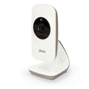 Alecto DVM-71C - Zusatzkamera für Babyphone DVM-71 - Bild 1