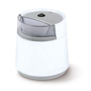 Trebs 99254 - Softeismaschine mit 800 ml Fassungsvermögen - Bild 1