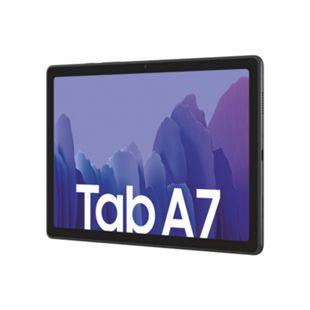 Samsung T500N Galaxy Tab A7 - Bild 1